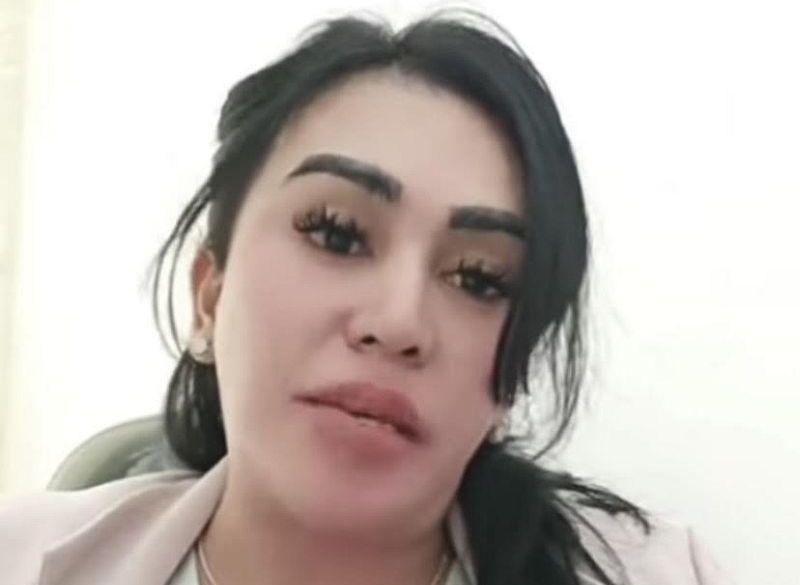 https: img.okezone.com content 2021 04 18 337 2396542 viral-selebgram-dukung-penganiaya-perawat-rs-siloam-gxwY1wzicE.jpg