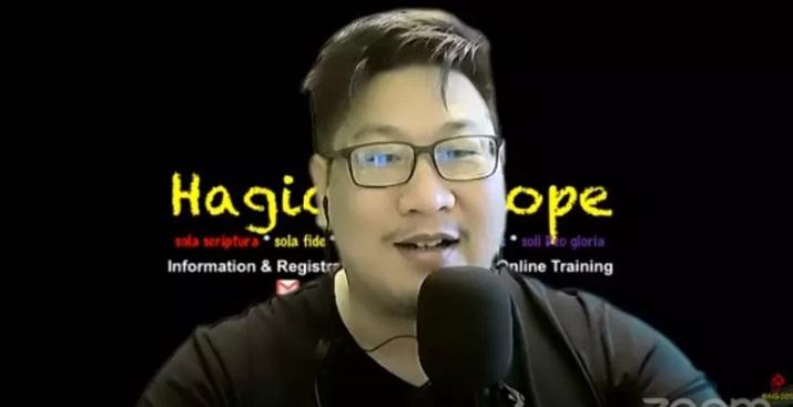https: img.okezone.com content 2021 04 18 337 2396697 warga-net-bersatu-dukung-polisi-tangkap-paul-zhang-AyX3MNTeYI.jpg
