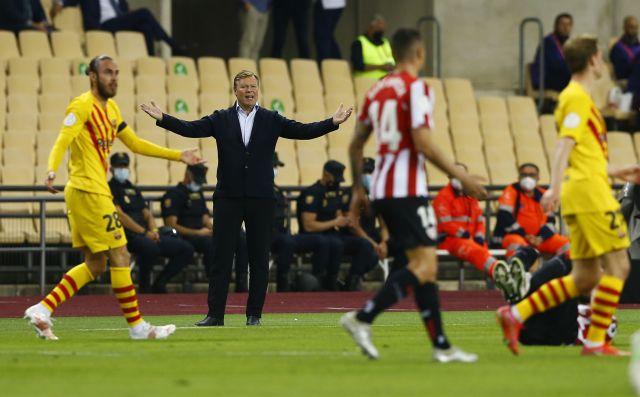 https: img.okezone.com content 2021 04 18 46 2396593 barcelona-juara-copa-del-rey-koeman-geser-perburuan-ke-liga-spanyol-oJ6H5xh1ni.jpg