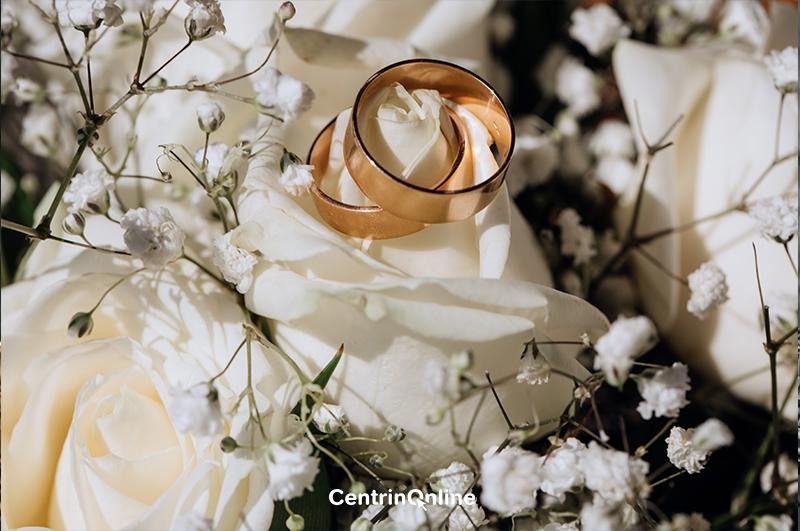 https: img.okezone.com content 2021 04 19 1 2396993 gak-nyangka-perkataan-aurel-bikin-menohok-di-hari-pernikahannya-6oIlq3lkhy.jpg