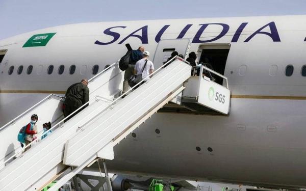 https: img.okezone.com content 2021 04 19 18 2396805 saudi-airlines-siap-operasikan-penerbangan-internasional-secara-penuh-pada-17-mei-vpanmn2hs3.jpeg