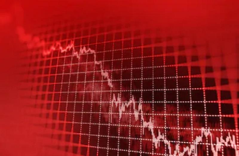 https: img.okezone.com content 2021 04 19 278 2397248 harga-obligasi-indonesia-lesu-tertekan-lonjakan-inflasi-as-isQqzV4mIQ.jpg