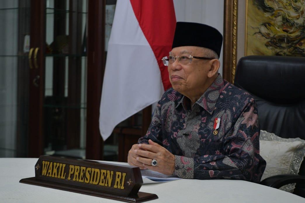 https: img.okezone.com content 2021 04 19 320 2396923 saran-wapres-jadikan-indonesia-produsen-halal-dunia-2roqrEzyyy.jpg