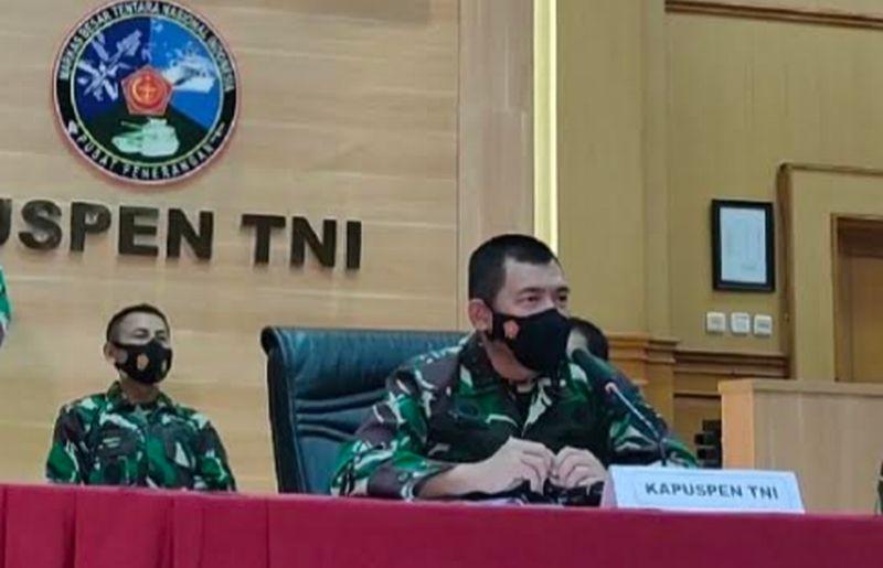 https: img.okezone.com content 2021 04 19 337 2397131 tni-masih-bahas-pelabelan-kkb-papua-jadi-kelompok-teroris-sZupq1ikBY.jpg