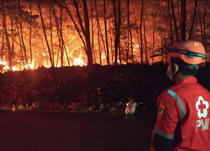 https: img.okezone.com content 2021 04 19 338 2397429 kebakaran-gudang-ban-bekas-membesar-petugas-kesulitan-padamkan-api-dg5N1gvZfC.JPG
