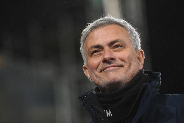 https: img.okezone.com content 2021 04 19 45 2397274 jose-mourinho-dipecat-tottenham-hotspur-6JEzHo7Puc.jpg