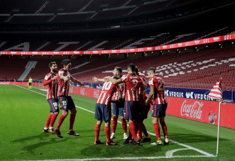 https: img.okezone.com content 2021 04 19 46 2396855 klasemen-liga-spanyol-atletico-masih-memimpin-real-madrid-siap-siap-disalip-barcelona-rvzL0IojSD.JPG
