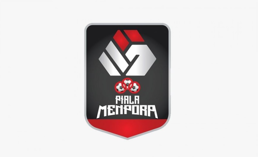 https: img.okezone.com content 2021 04 19 49 2397439 jadwal-persib-bandung-vs-persija-jakarta-di-final-piala-menpora-2021-he5mwRf1Hr.jpg