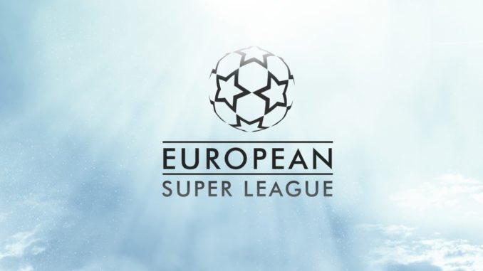 https: img.okezone.com content 2021 04 19 51 2396842 resmi-12-klub-besar-ini-sepakat-bentuk-european-super-league-Ar06x2PFsK.jfif