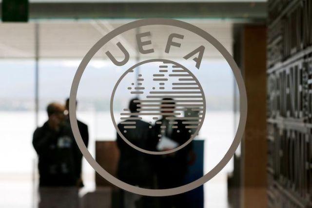 https: img.okezone.com content 2021 04 19 51 2397344 diancam-uefa-12-klub-pendiri-liga-super-eropa-siapkan-langkah-hukum-Ljxqdsm9eX.jpg