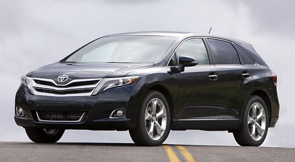 https: img.okezone.com content 2021 04 19 52 2397005 airbag-cacat-toyota-recall-370-000-mobil-venza-mzxtmjApV8.jpg
