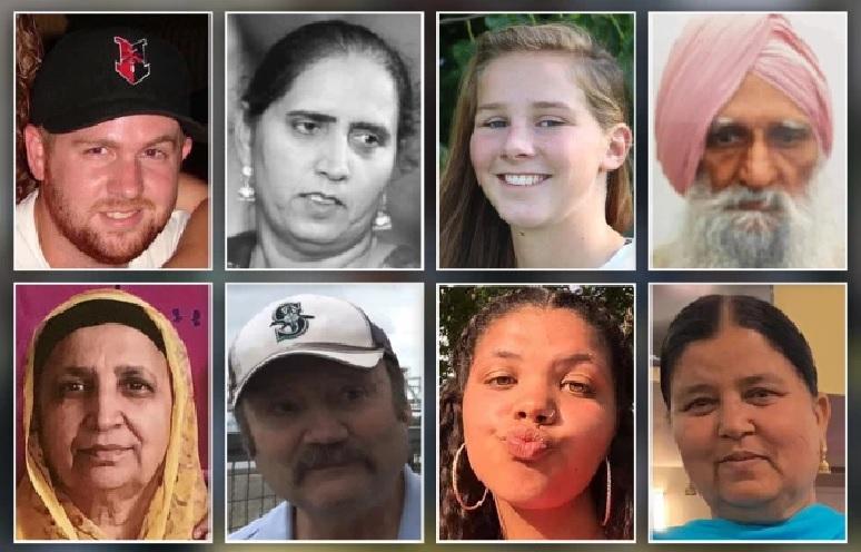 https: img.okezone.com content 2021 04 20 18 2397495 polisi-selidiki-motif-dan-rilis-nama-korban-penembakan-di-gedung-fedex-404YqtDL4h.jpg