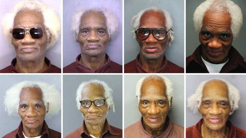 https: img.okezone.com content 2021 04 20 18 2397533 laki-laki-ini-bebas-setelah-dipenjara-hampir-70-tahun-rasanya-seperti-lahir-kembali-Fe9B4Urc8m.jpg
