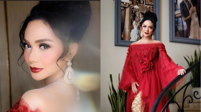 https: img.okezone.com content 2021 04 20 194 2397975 krisdayanti-raih-best-dressed-di-indonesia-s-beautiful-women-2020-2021-iKW86AlefJ.jpg