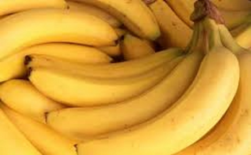 https: img.okezone.com content 2021 04 20 298 2397569 baguskah-pisang-untuk-penurunan-berat-badan-9inGzDNdXf.jpg