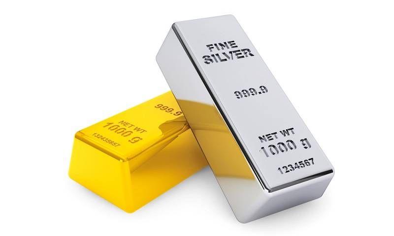 https: img.okezone.com content 2021 04 20 320 2397529 harga-emas-turun-0-54-jadi-usd1-770-usd-0IIMLafZUc.jpg