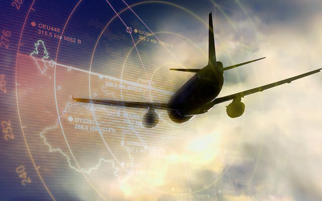https: img.okezone.com content 2021 04 20 337 2397518 peristiwa-20-april-pesawat-boeing-milik-air-france-tabrak-gunung-t9Scgzacy5.jpg