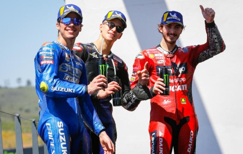 https: img.okezone.com content 2021 04 20 38 2397481 motogp-portugal-2021-bos-suzuki-senang-pembalapnya-kembali-ke-podium-7yfKfZoUAg.jpg
