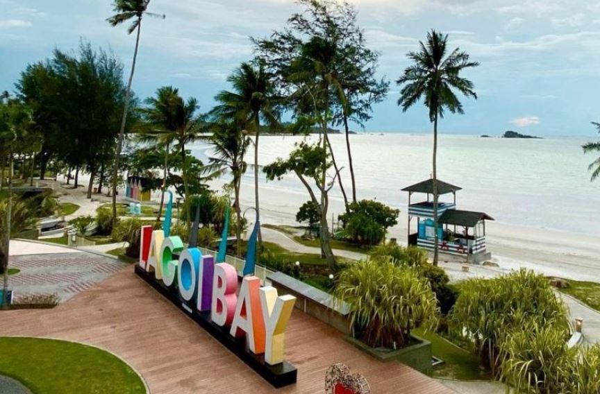 https: img.okezone.com content 2021 04 20 406 2397486 travel-bubble-kepri-singapura-ditunda-lagi-hingga-agustus-2021-fm23Z8HIai.JPG