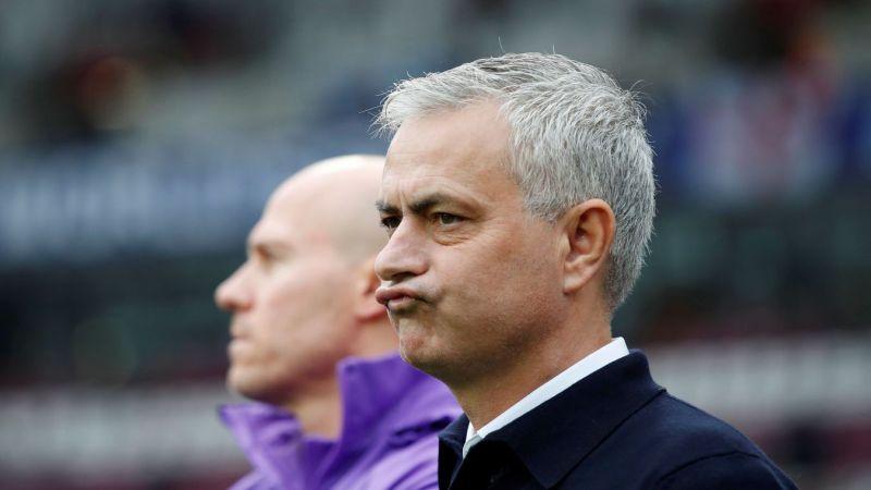 https: img.okezone.com content 2021 04 20 45 2397887 carragher-nilai-jose-mourinho-tak-punya-masa-depan-di-liga-inggris-KXrE3t1GHp.JPG