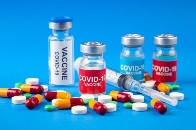 https: img.okezone.com content 2021 04 20 481 2397935 distribusi-jadi-tantangan-untuk-program-vaksinasi-covid-19-ke-pelosok-indonesia-kvpD3MCcE1.jpg