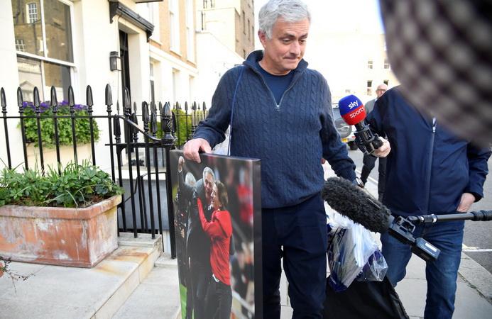 https: img.okezone.com content 2021 04 20 51 2397836 5-destinasi-jose-mourinho-selanjutnya-real-madrid-paling-berpeluang-HeVpZ9S6ab.jpg