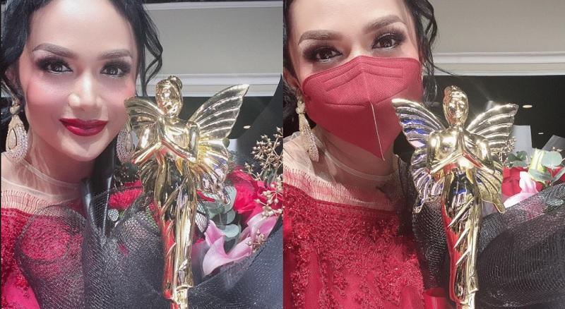 https: img.okezone.com content 2021 04 20 612 2397949 krisdayanti-raih-indonesia-s-beautiful-women-2021-ini-hal-yang-luar-biasa-t16JZAgdgE.jpg