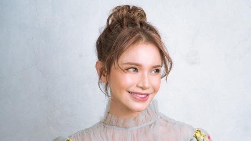 https: img.okezone.com content 2021 04 20 612 2398012 rossa-menang-indonesia-s-beauty-women-2020-terimas-kasih-atas-apresiasinya-p544i73FJb.jpg