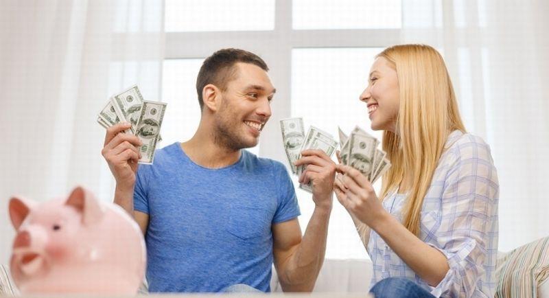 https: img.okezone.com content 2021 04 20 622 2397717 begini-cara-hindari-perceraian-karena-masalah-duit-r4PIaPuFDI.jpg
