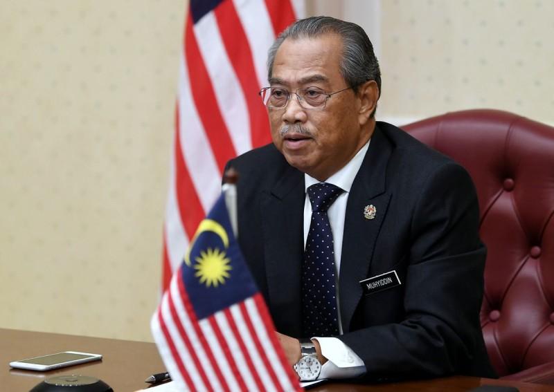 https: img.okezone.com content 2021 04 21 18 2398421 pm-malaysia-akan-hadiri-ktt-asean-tentang-myanmar-di-jakarta-gzDlx5EyYM.jpg