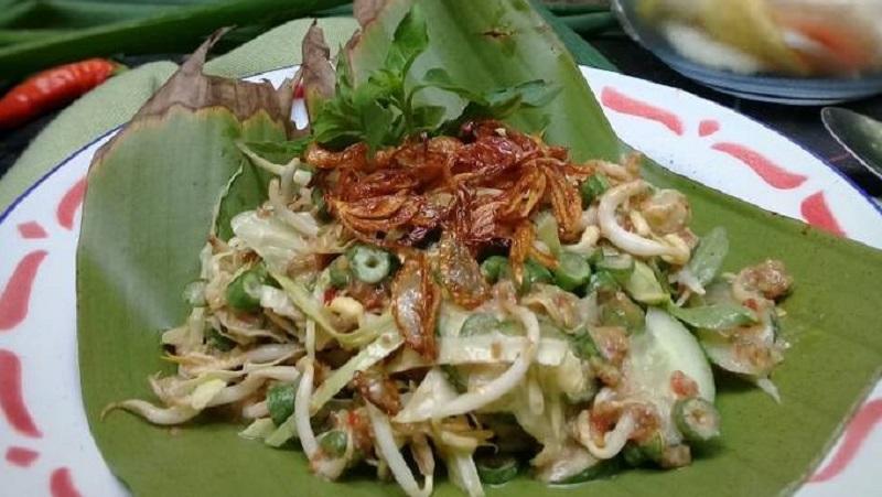 https: img.okezone.com content 2021 04 21 298 2398378 resep-karedok-kuliner-khas-sunda-untuk-santapan-berbuka-puasa-DnMiB8uhJ6.jpg