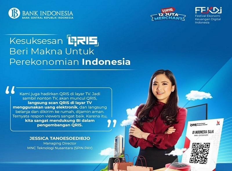 https: img.okezone.com content 2021 04 21 320 2398402 bank-indonesia-sudah-coba-belanja-lewat-televisi-jessica-tanoesoedibjo-kami-hadirkan-qris-di-tv-1WikI2XudR.jpg