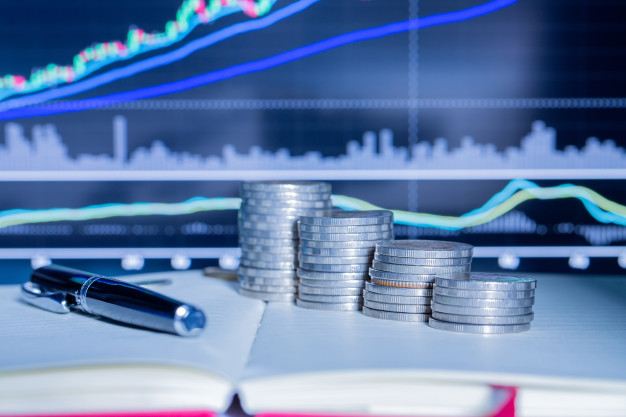 https: img.okezone.com content 2021 04 21 320 2398682 pengusaha-ungkap-peran-umkm-dalam-pemulihan-ekonomi-acx8toAij0.jpg