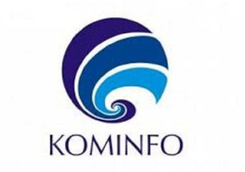 https: img.okezone.com content 2021 04 21 337 2398145 hari-kartini-kominfo-dorong-perempuan-berwirausaha-digital-hNbLyJJrbe.jpg