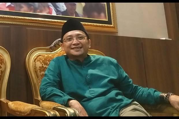 https: img.okezone.com content 2021 04 21 337 2398168 nama-pendiri-nu-hilang-pkb-desak-kemendikbud-usut-pembocor-draft-kamus-sejarah-indonesia-8FH1bRL2Oj.jpg