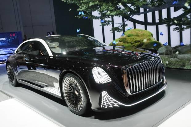 https: img.okezone.com content 2021 04 21 52 2398359 hongqi-l-concept-mobil-konsep-supermewah-dengan-fitur-kontroversial-qcuqbXUWtf.jpg