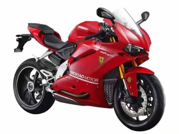 https: img.okezone.com content 2021 04 21 53 2398491 china-bikin-motor-sport-mo-xiao-500-rr-mirip-ducati-0Gu85e5gn3.jpg