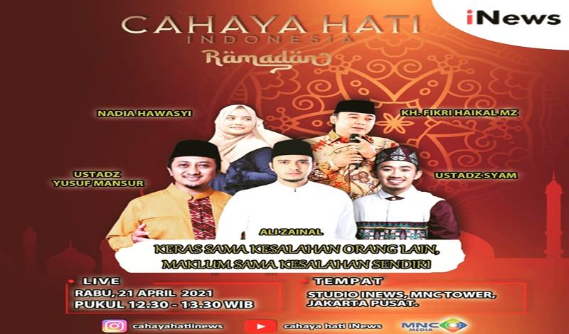 https: img.okezone.com content 2021 04 21 614 2398319 keras-sama-kesalahan-orang-lain-maklum-sama-kesalahan-sendiri-simak-penjelasan-ustaz-yusuf-mansur-kh-fikri-haikal-mz-dan-ustaz-syam-di-cahaya-hati-indonesia-ramadan-inews-pukul-12-30-wib-mcjpcwsOw2.jpg