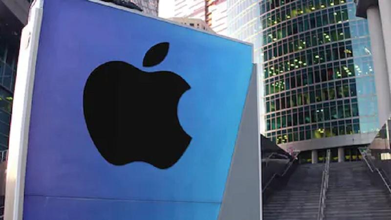 https: img.okezone.com content 2021 04 22 16 2398911 apple-ungkap-airtag-aksesoris-yang-bisa-lacak-benda-hilang-0UkFg2vN0j.jpg