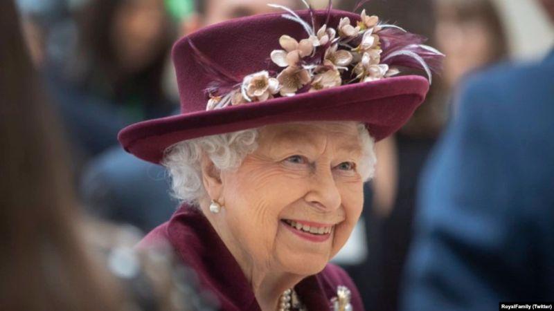 https: img.okezone.com content 2021 04 22 18 2398771 ultah-ke-95-ratu-elizabeth-ii-terima-kasih-atas-dukungan-keramahan-tdwhbfLiNG.jpg