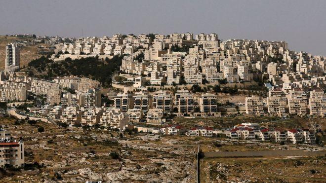 https: img.okezone.com content 2021 04 22 18 2398870 yordania-serahkan-dokumen-untuk-bantu-warga-palestina-hentikan-pengusiran-paksa-israel-AkUHvlI9pu.jpg