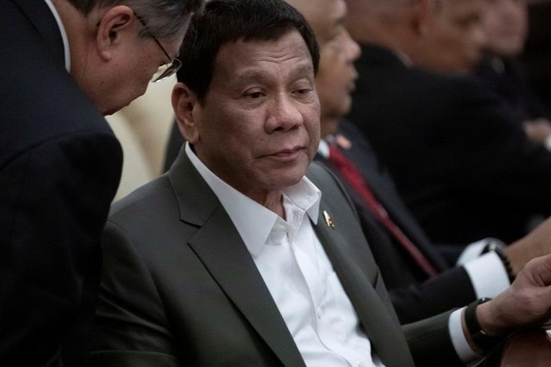 https: img.okezone.com content 2021 04 22 18 2399072 presiden-filipina-rodrigo-duterte-tidak-akan-menghadiri-pertemuan-asean-untuk-myanmar-aOzDuzpRII.jpg