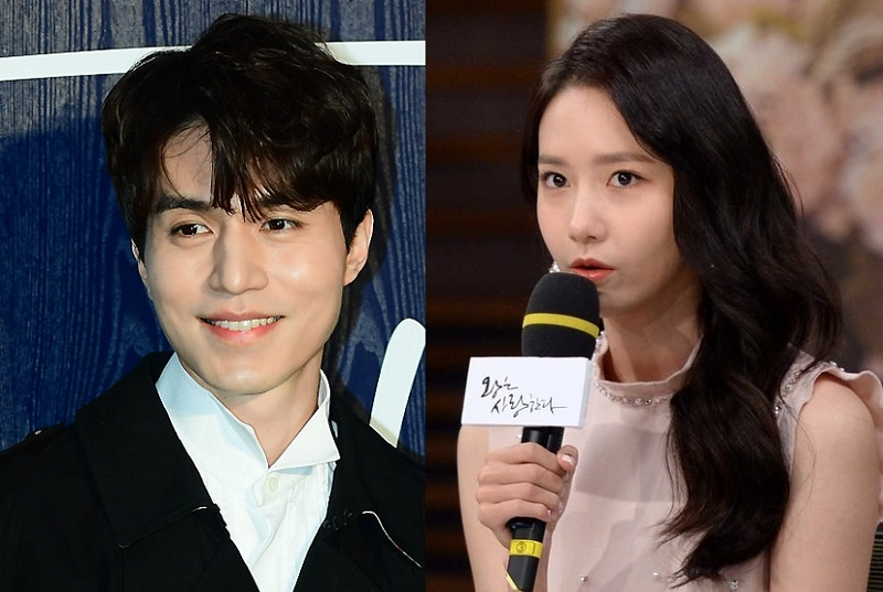 https: img.okezone.com content 2021 04 22 206 2399094 bertabur-bintang-film-happy-new-year-dibintangi-lee-dong-wook-hingga-yoona-snsd-Rxqu6Ft3kE.jpg