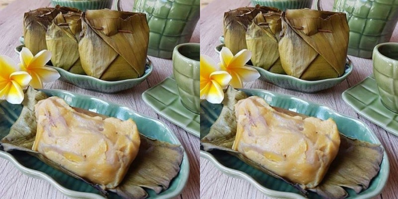 https: img.okezone.com content 2021 04 22 298 2398829 bongko-menu-buka-puasa-khas-kabupaten-limapuluh-kota-sumatera-barat-cZ9IK0dUCI.jpg