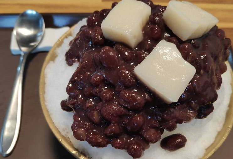 https: img.okezone.com content 2021 04 22 301 2398779 resep-patbingsu-dessert-ala-korea-pendamping-buka-puasa-otzS819Z8r.JPG