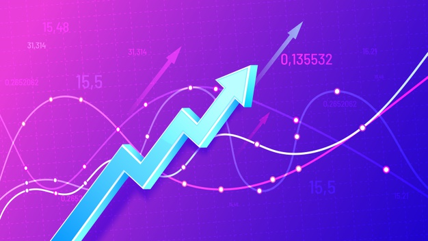 https: img.okezone.com content 2021 04 22 320 2399120 blt-umkm-diyakini-bisa-tingkatkan-pertumbuhan-ekonomi-kuartal-i-2021-sZyDV7jp50.jpg