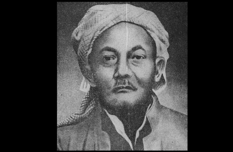 https: img.okezone.com content 2021 04 22 337 2398778 kisah-kh-hasyim-asyari-memelopori-resolusi-jihad-Px0VqW9kht.jpeg
