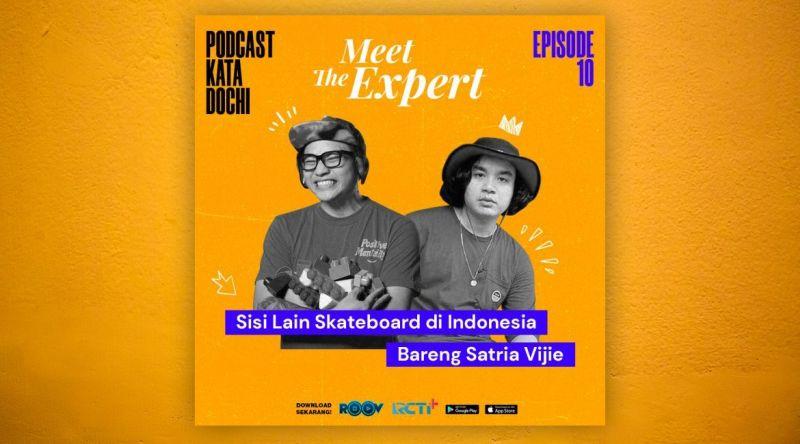 https: img.okezone.com content 2021 04 22 43 2399234 hobi-yang-dibayar-ini-kisah-dari-seorang-skateboarder-indonesia-iDz8dzupSY.jpg