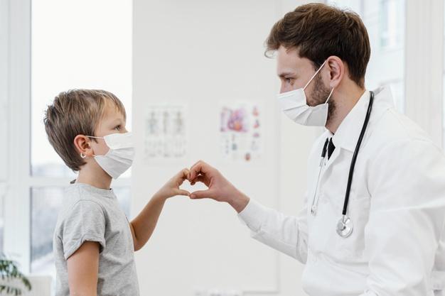 https: img.okezone.com content 2021 04 22 481 2398942 jangan-sepelekan-covid-19-pada-anak-idai-ungkap-risiko-terbesarnya-XwfdWhU1mx.jpg