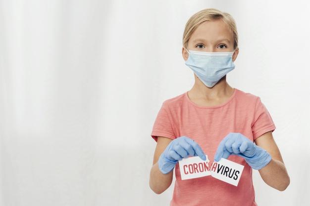https: img.okezone.com content 2021 04 22 481 2399009 anak-terinfeksi-covid-19-benarkah-sembuh-lebih-cepat-dari-orang-dewasa-VYEcI4u3jH.jpg